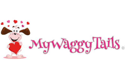 mywaggytails