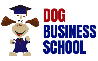 dog business school