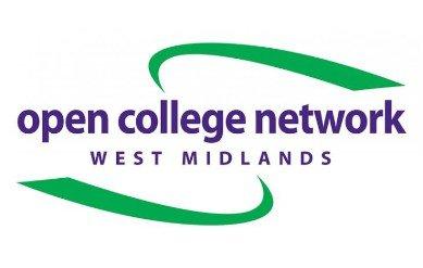 Dog Business open college network west midlands