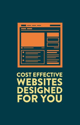 Dog Business websites. Get your website today