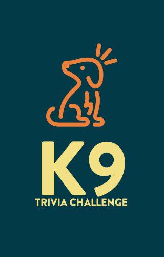 Dog Business k9 trivia challenge