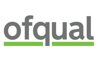 Dog Business ofqual